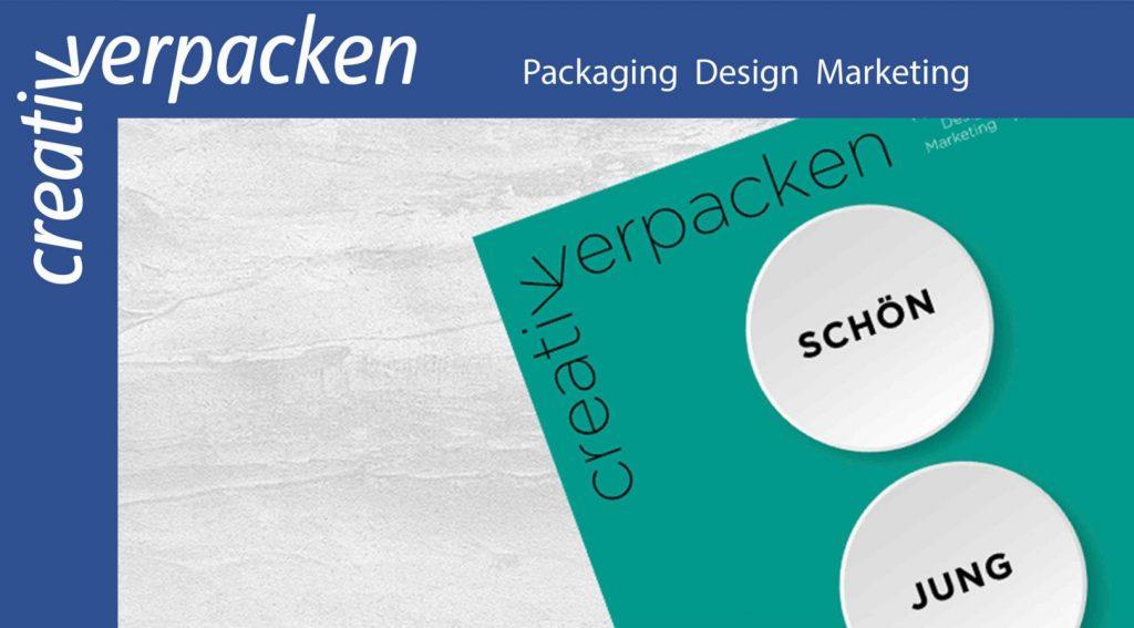PTG Beitrag in creativ verpacken – nachhaltige Verpackung als Absatzchance